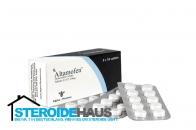 Altamofen - 20mg/tab (50 tabs)- Alpha Pharma