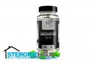 Andarine (S-4) - 25mg/tab (100tabs) - Magnus Pharmaceuticals