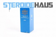 Andriol Testocaps - 40mg/tab (60tabs) - MSD