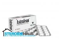 Astralean - Alpha Pharma