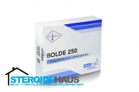 Bolde 250 - Pharma Lab