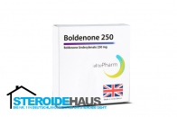 Boldenone 250	 - Elite Pharm