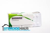 Bonavar 2,5mg/tab. (50tab) - Body Research