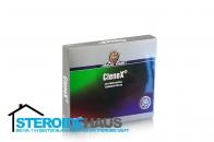 Clenox - 0,04mg/tab. (100tabs) - Malay Tiger
