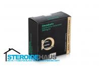 Decadurin - General European Pharmaceuticals