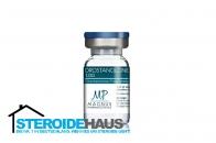 Drostanolone 100 - Magnus Pharmaceuticals