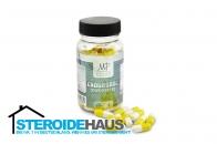 Endurobol - 5mg/tab (100tabs) - Magnus Pharmaceuticals