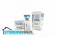 Follistatin 344 - 1mg vial - Bio-Peptide