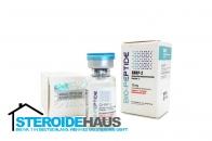 GHRP-2 - 10mg vial - Bio-Peptide