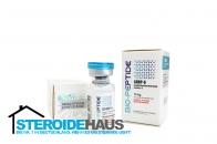 GHRP-6 - 10mg vial - Bio-Peptide