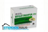 Hygetropin 200 - IU (25x8IU) - Hygene