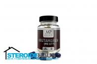 Ibutamoren (MK 677) - 25mg/tab (30tabs) - Magnus Pharmaceuticals