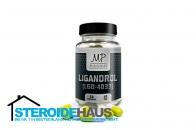Ligandrol (LGD-4033) - 10mg/tab (50tabs) - Magnus Pharmaceuticals