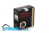 Multi testo - 350mg/ml (10amp) - GEP