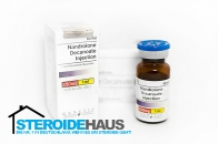 Nandrolone Decanoate injection - Genesis