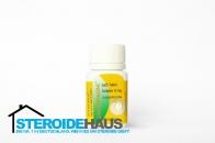 Oxandrolone 10mg/tab. (30tab) - LA Pharma