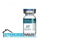 Parabolan - Magnus Pharmaceuticals