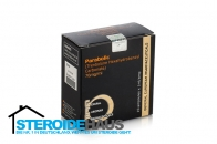 Parabolic - 76mg/ml(10amp) - GEP