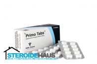 Primo Tabs - 25mg/tab (50tabs) - Alpha Pharma