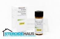 Primobolan tablets 25mg. (50tab) - Genesis