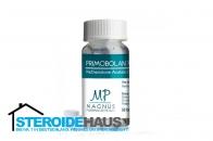 Primobolan Tabs - Magnus Pharmaceuticals