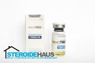 PrimoTrex - Concentrex Labs