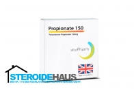 Propionate 150 - Elite Pharm