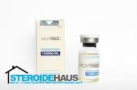 Propitrex - Concentrex Labs