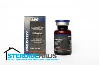 Prosten 150 - Thaiger Pharma