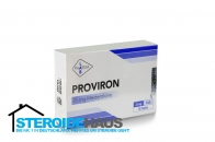 Proviron - Pharma Lab