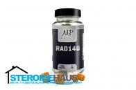 RAD140 (Testolone) - 5mg/tab (100tabs) - Magnus Pharmaceuticals
