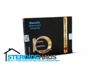 Stanolic - General European Pharmaceuticals