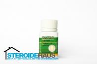 Stanozolol 5mg/tab. (200tab) - LA Pharma