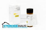 Stanozolol tablets 10mg/tab. (100tab) - Genesis