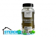 Stenabolic (SR9009) - 5mg/tab (100tabs) - Magnus Pharmaceuticals