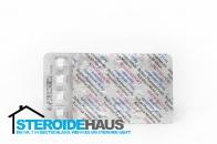 Strombafort - 10mg/tab (60tabs) - Balkan Pharmaceuticals