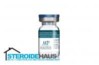 Sustanon 250 - Magnus Pharmaceuticals