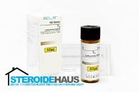 T3 - Liothyronine tablets - Genesis