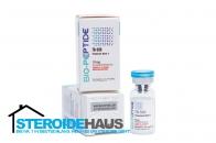TB-500 - 10mg vial - Bio-Peptide