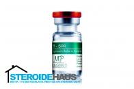 TB-500 5mg - 5mg (1vial) - Magnus Pharmaceuticals