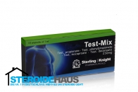 Test-Mix - Sterling Knight Pharmaceuticals