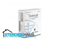 Testocyp - Alpha Pharma