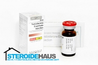 Testosterone Enanthate Injection - Genesis