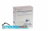 Testosterone Propionate	 - 100mg/ml (10amp) - Primus Ray Laboratories
