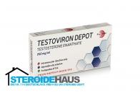 Testoviron Depot - PharmARC
