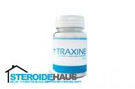 Traxine 20mg - 20mg/tab (30 tabs) - Syntra Labs
