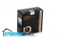 Trenacet- 100mg/ml (10amp) - GEP