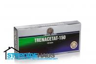 Trenacetat-150 - Malay Tiger