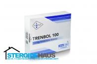 Trenabol 100 - Pharma Lab