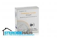 Trenbolone Acetate - 100mg/ml (10amp) - Primus Ray Laboratories